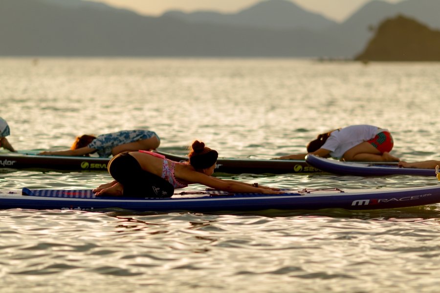 supyoga14-scaled